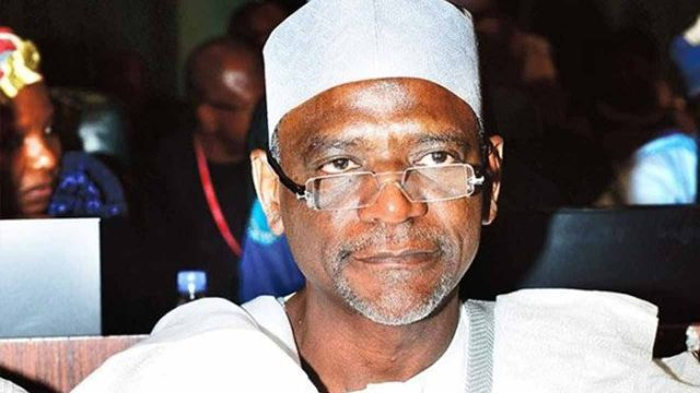 FG pledges to employ only qualified teachers – minister