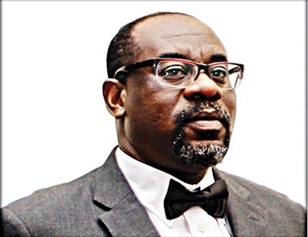 Ade-Shonubi,MD,NIBSS,