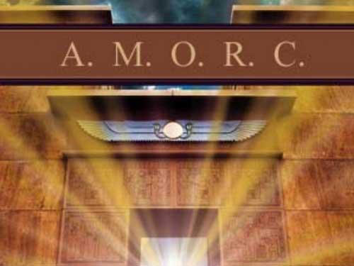 Amorc_gate03