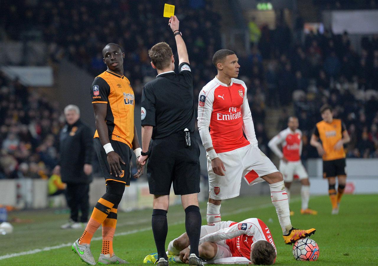 Arsenal-vs-hull