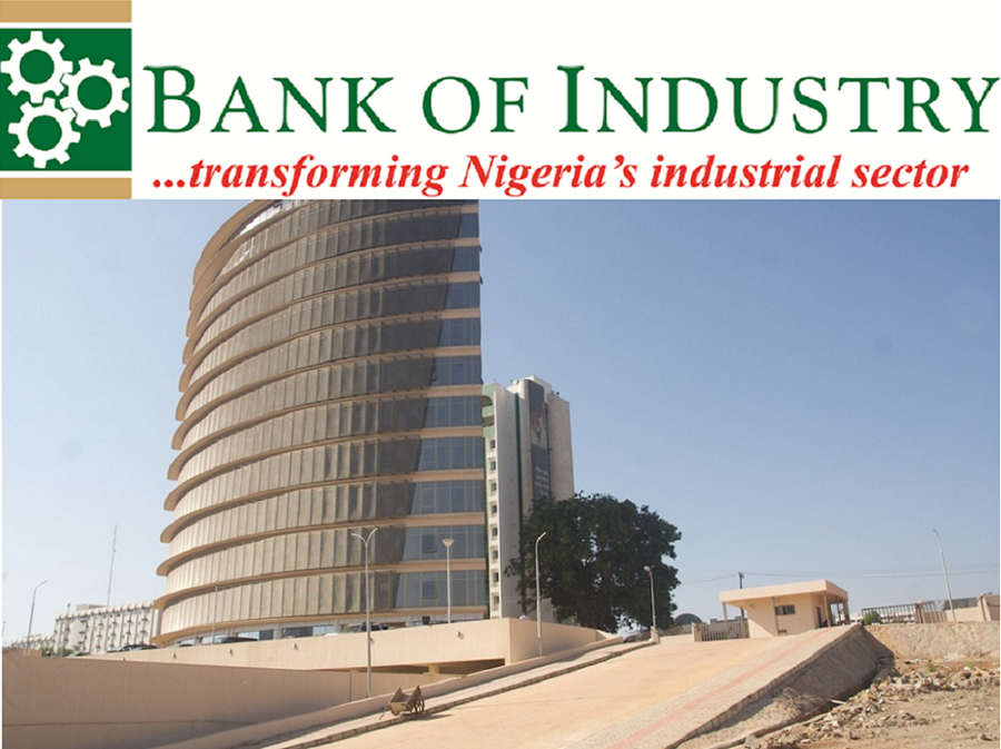 bank of industry nigeria Bank of industry - investment and trust company  industrial development insurance brokers limited  boi micro finance leasing company of nigeria limited (lecon) leasing company of nigeria limited, formerly commonwealth development corporation (nigeria) ltd.