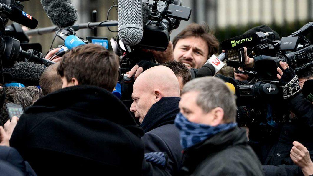 Belgium-charges-attacks-suspect