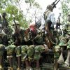 Boko Haram attacks force INEC to suspend voter registration in Madagali Council