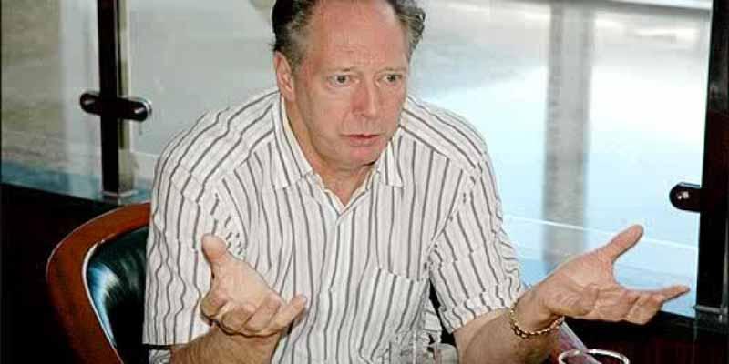 PHOTO: naija247news.com