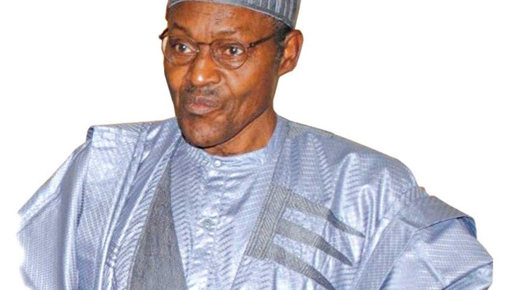Buhari-politics-2