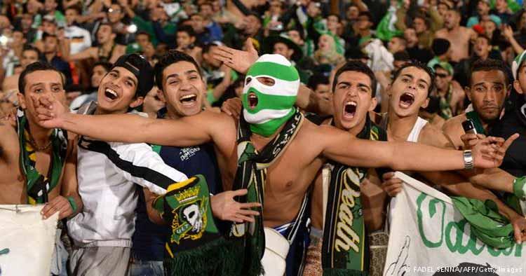 PHOTO: www.dw.com