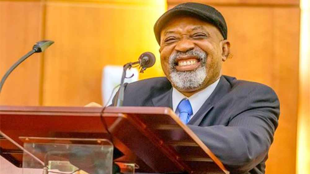 FG begs ASUU to call off strike