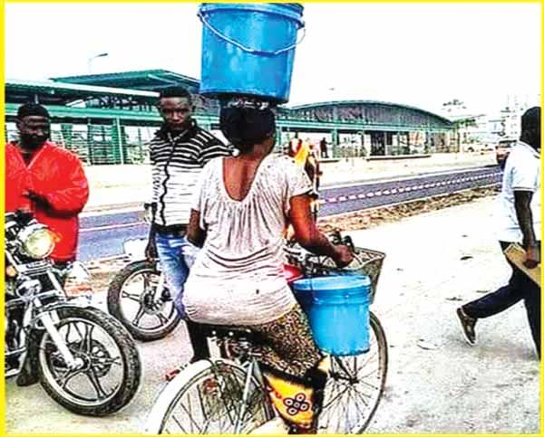 PHOTO:nairaland.com