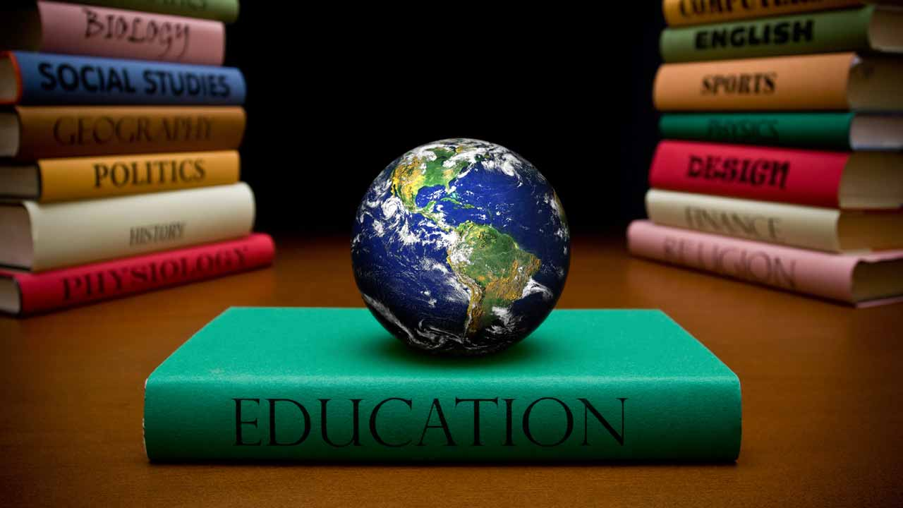 Revisiting The Mandate Of Polytechnic Education For Growth