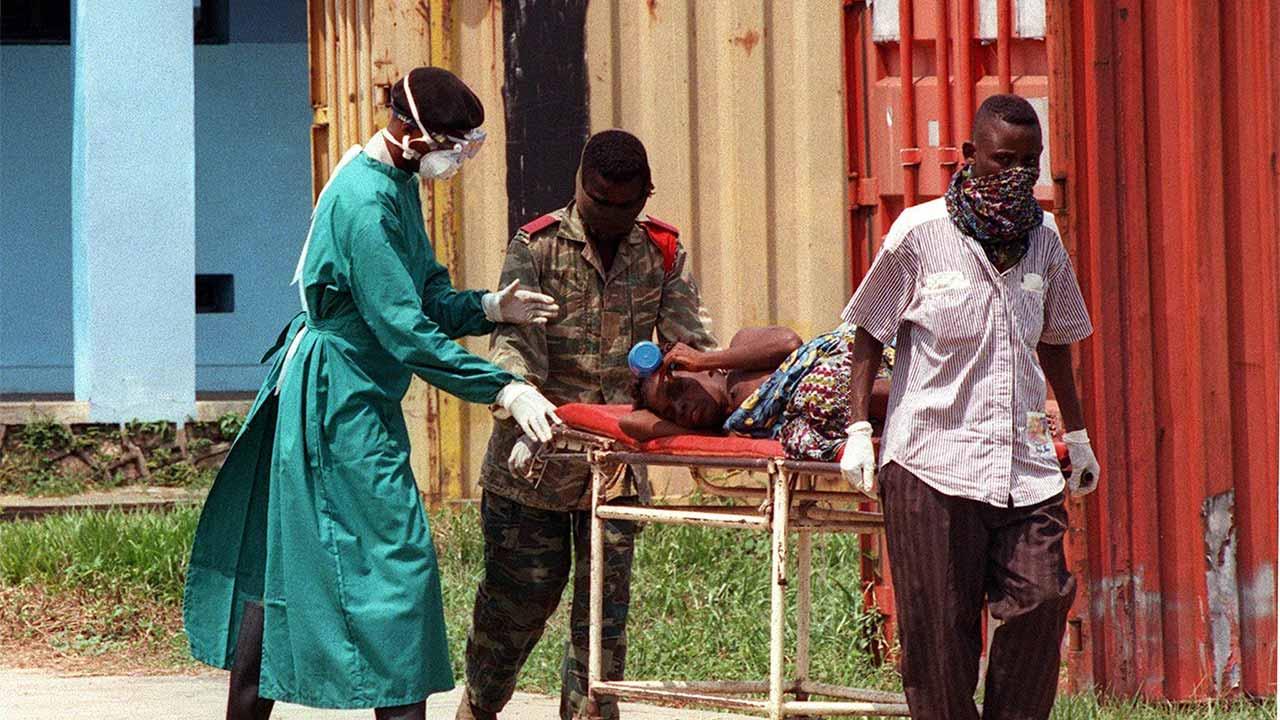 Ebola-in-Guinea
