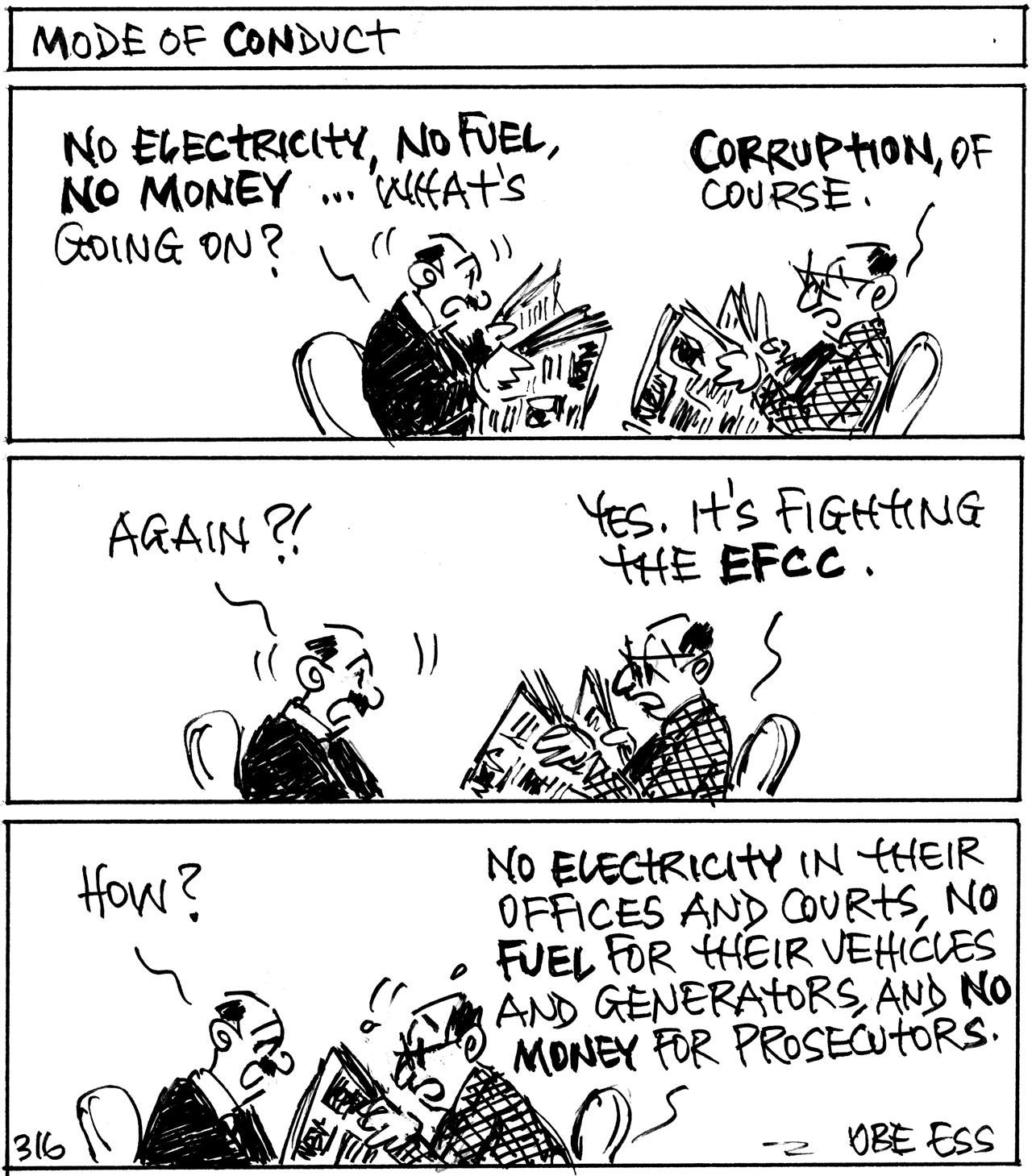 Editorial-cartoon-15-3-16