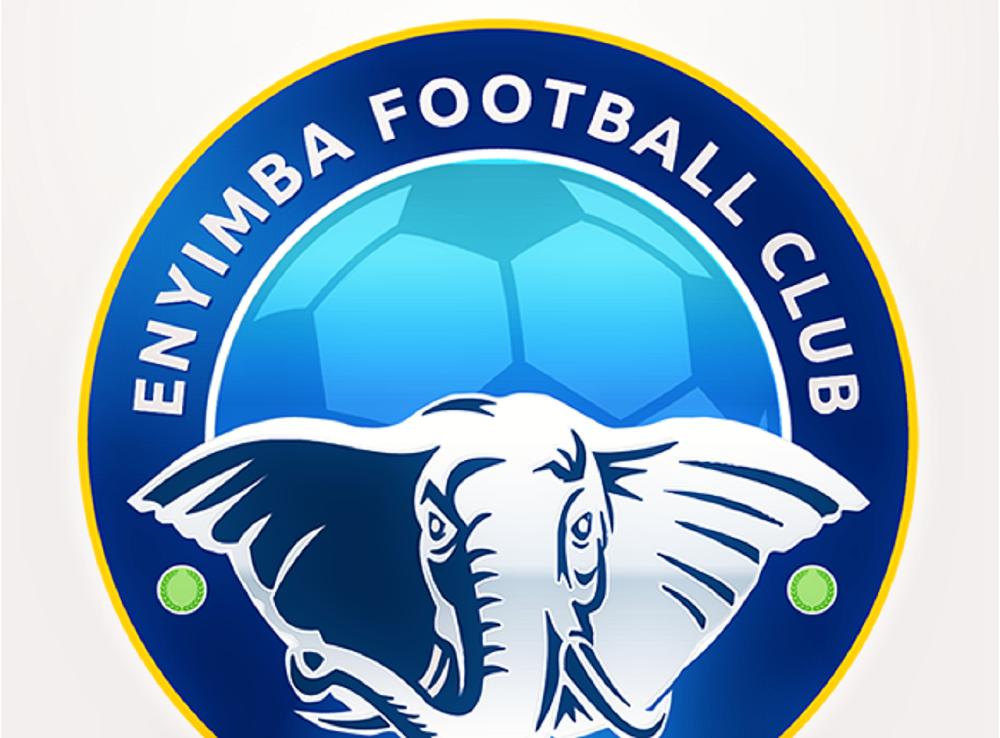 Enyimba-FC