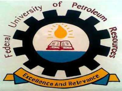 Federal-University-of-Petroleum-Resources