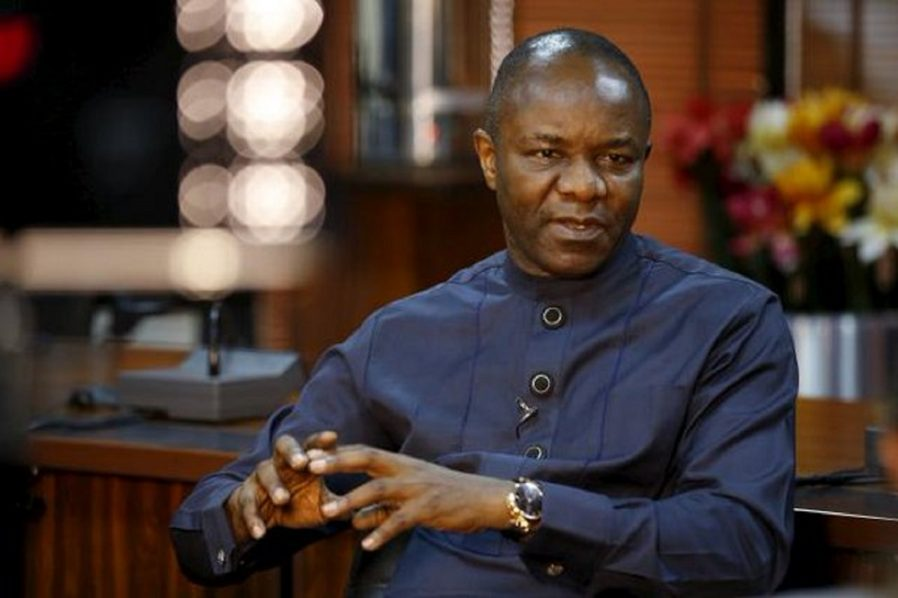 NNPC replies Kachikwu, says minister's claims were 'unfortunate'