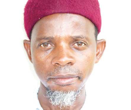 Onike Abdul-Azeez