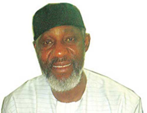 Lance Musa Elakama