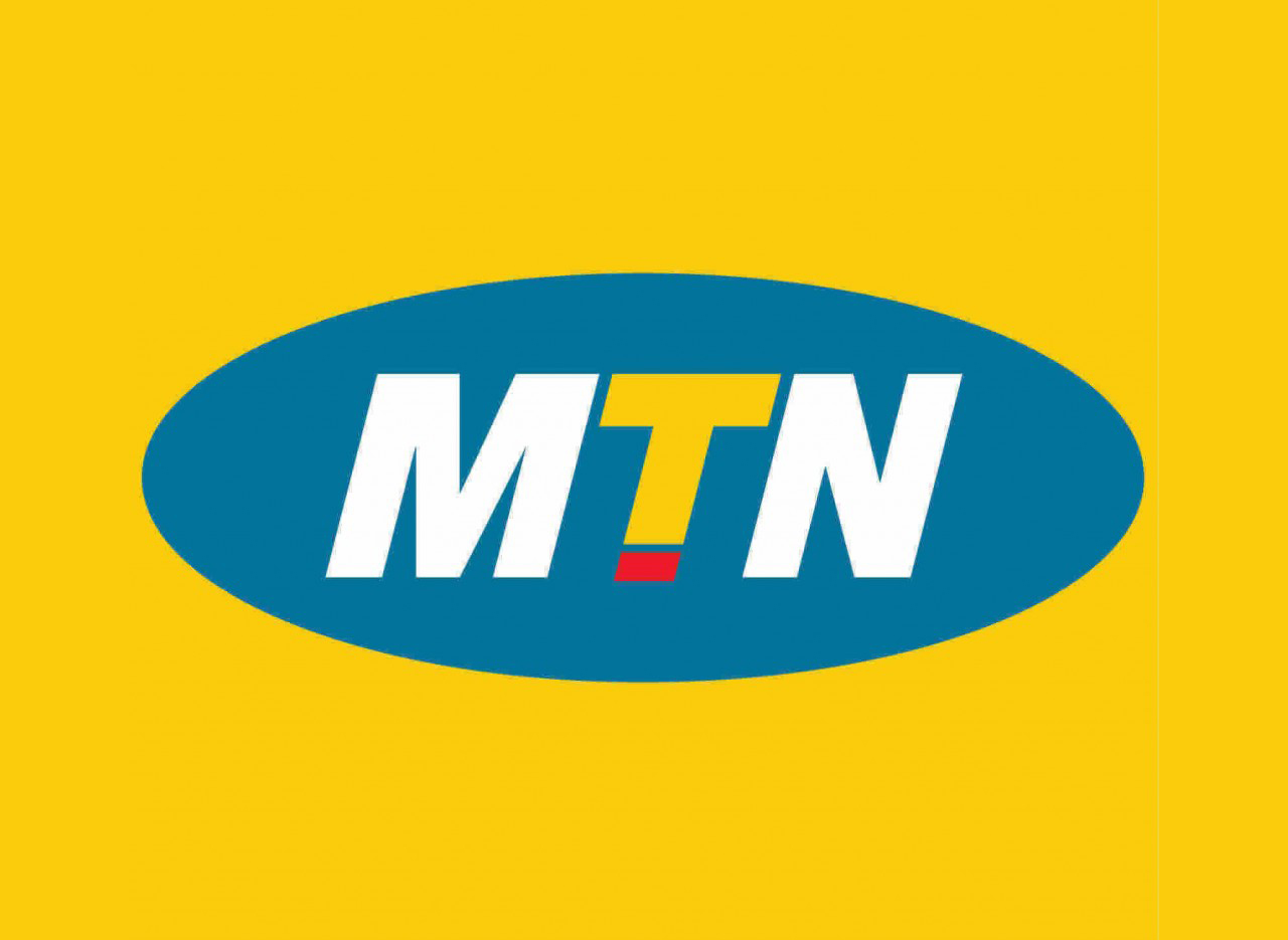 Application Support Engineer at MTN Nigeria