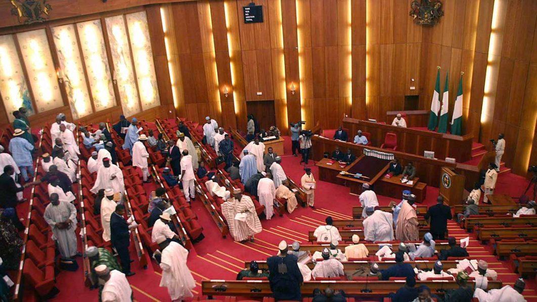National Assembly