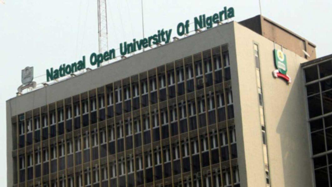 National_Open_University_Of_Nigeria-1024x780