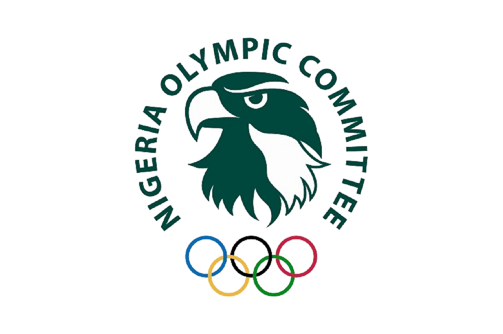 Nigeria-Olympic-Committee-NOC