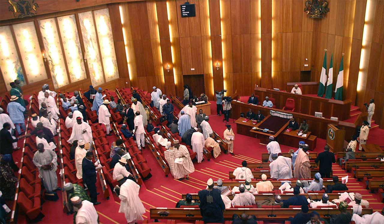 Nigeria-assembly