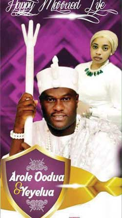 Ooni-of-Ife-and-new-wife