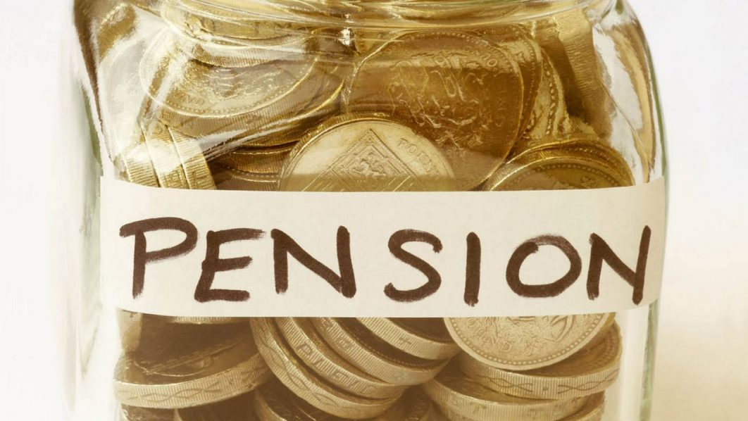Pension-sharing-order-advice