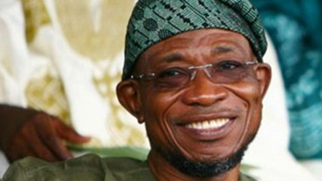 Crises rock Osun councils over choice of chairmen