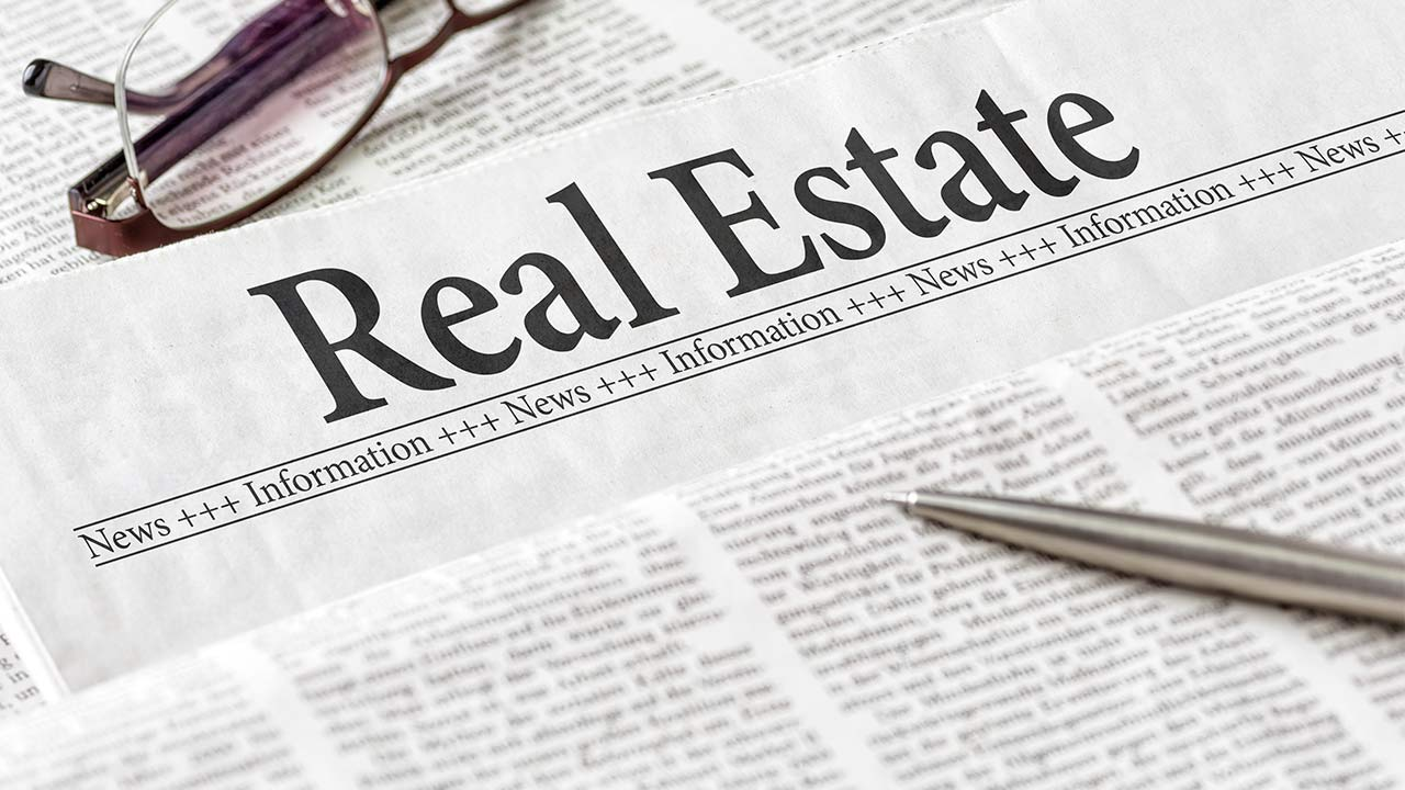 Real-Estate1