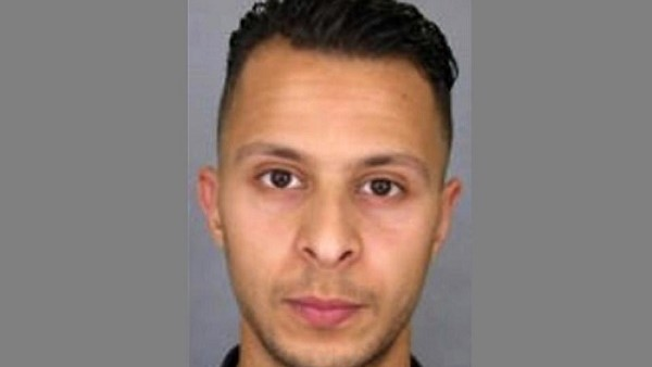 "An investigating judge in Belgium has formally charged Salah Abdeslam (pictured) with ""participation in terrorist murder and participation in the activities of a terrorist organisation,"" a prosecutors statement said (AFP Photo/)"