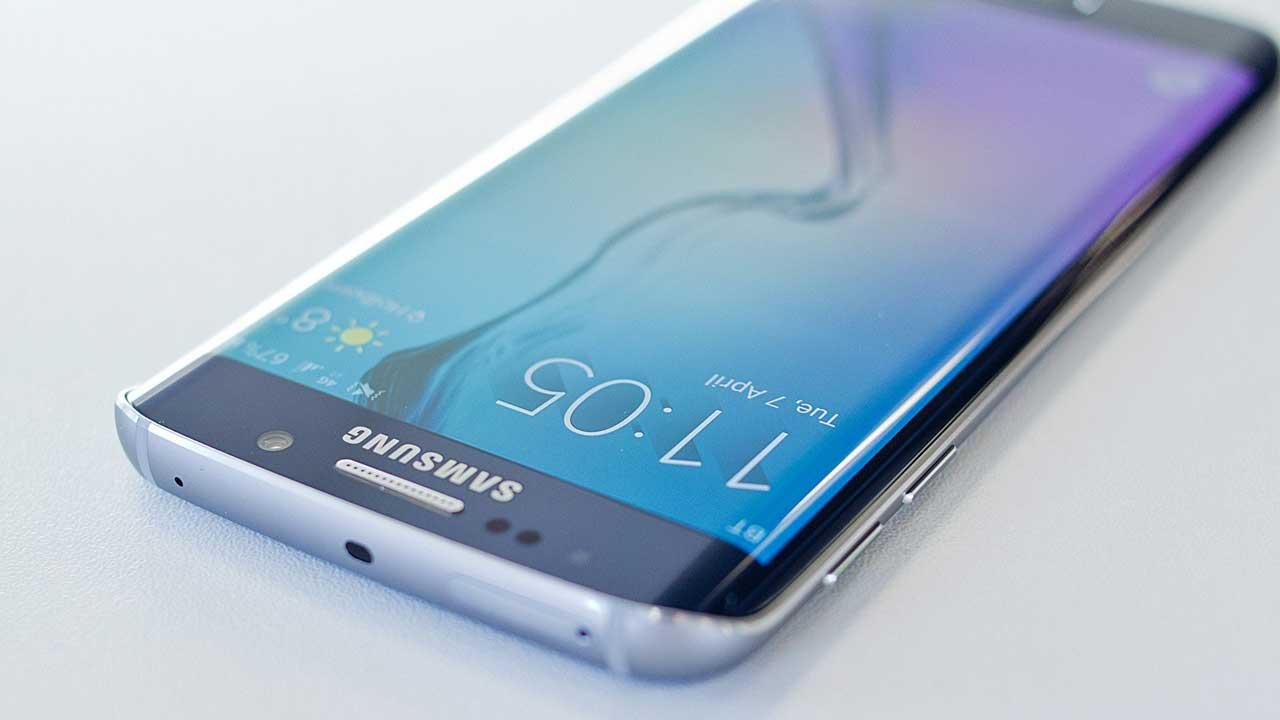 Samsung-Galaxy-S7-S7-Edge-Samsung