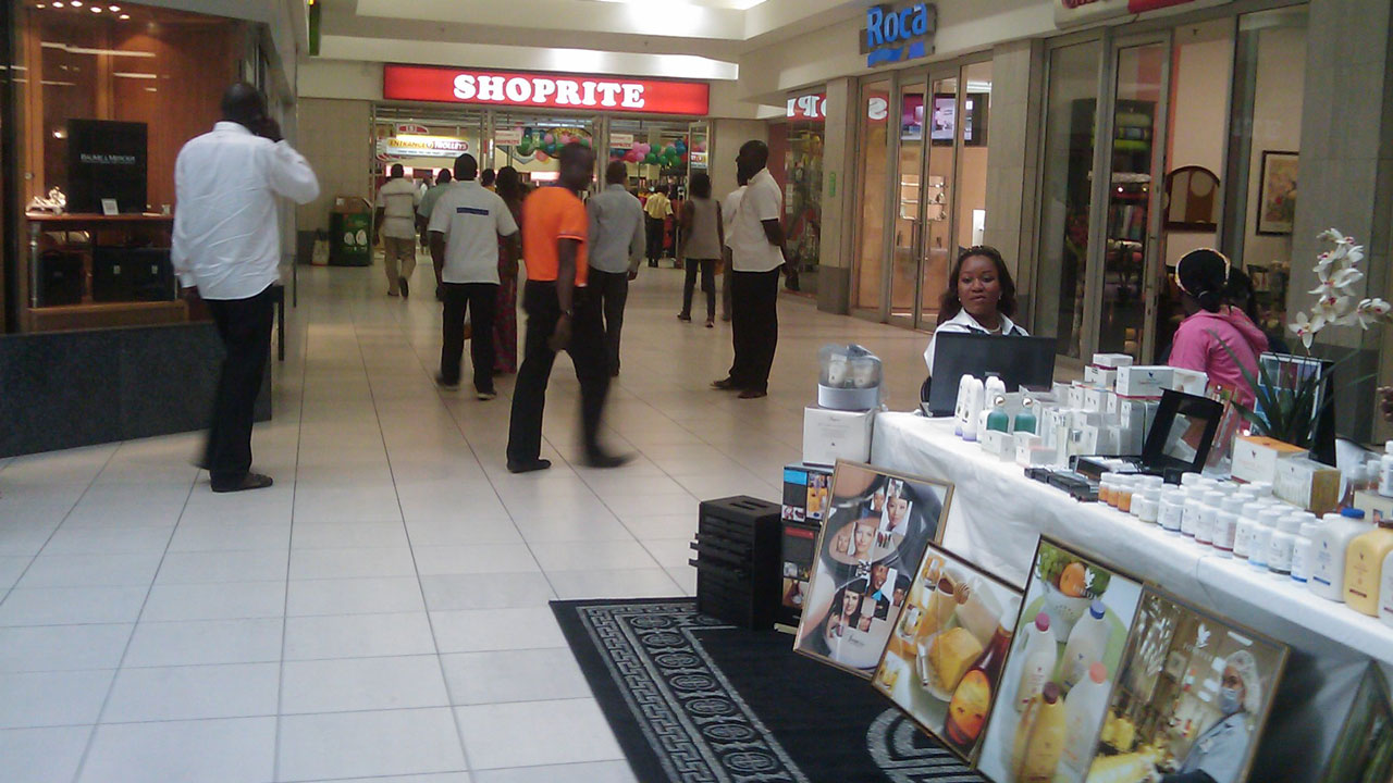 Court awards $10 million damages against Shoprite for contract breach