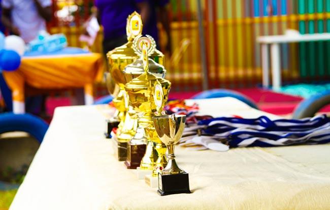 PHOTO: tlslagos.com
