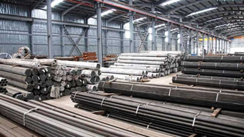 Steel-Manufacturers-Association-of-Nigeria,