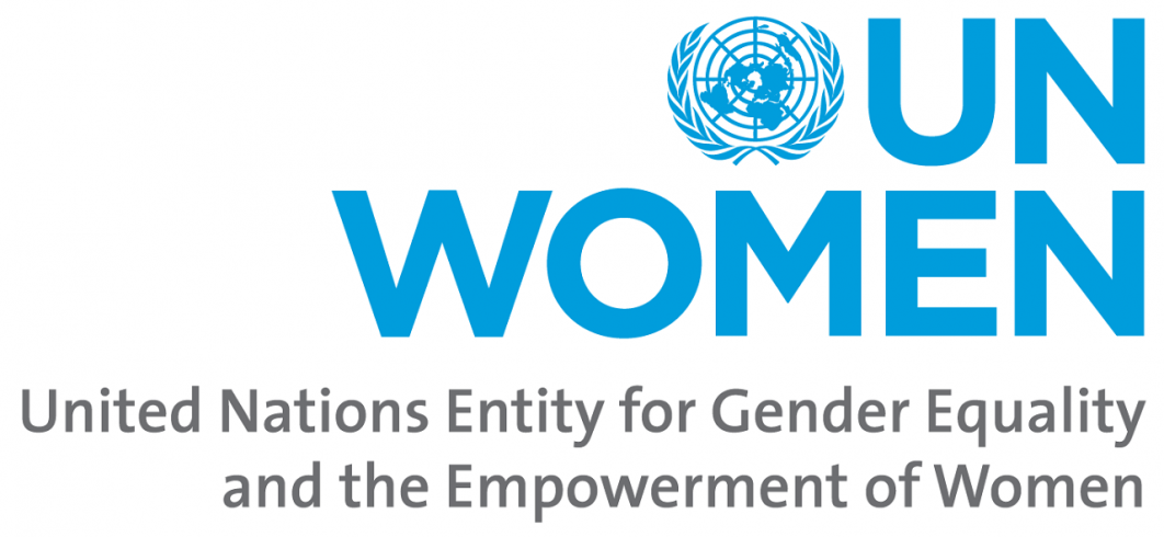 UN-Women-logo-United-Nations