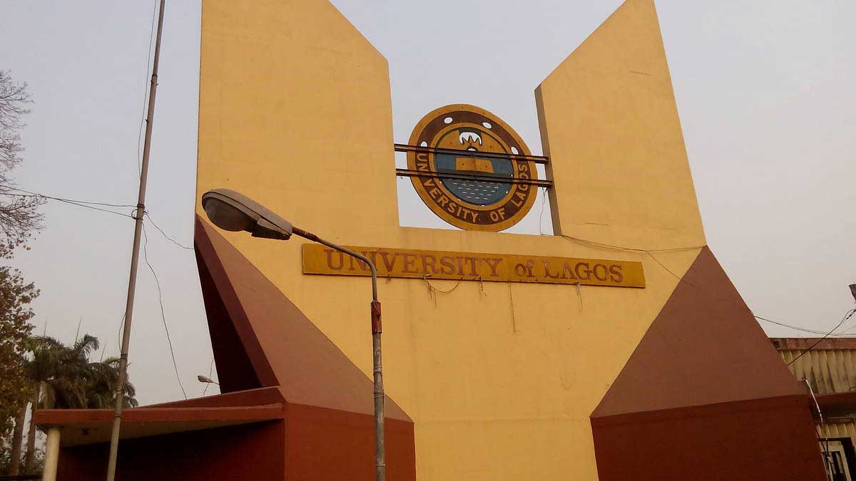 Unilag oau emerge winners of maritime blueprint competition unilag malvernweather Images