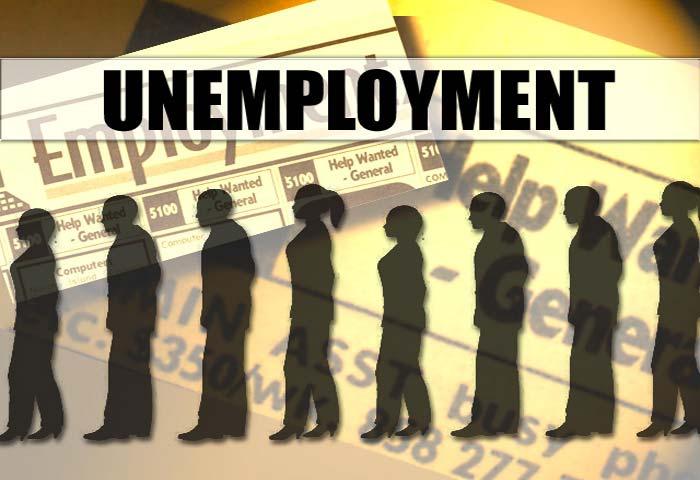 PHOTO: www.theheraldng.com