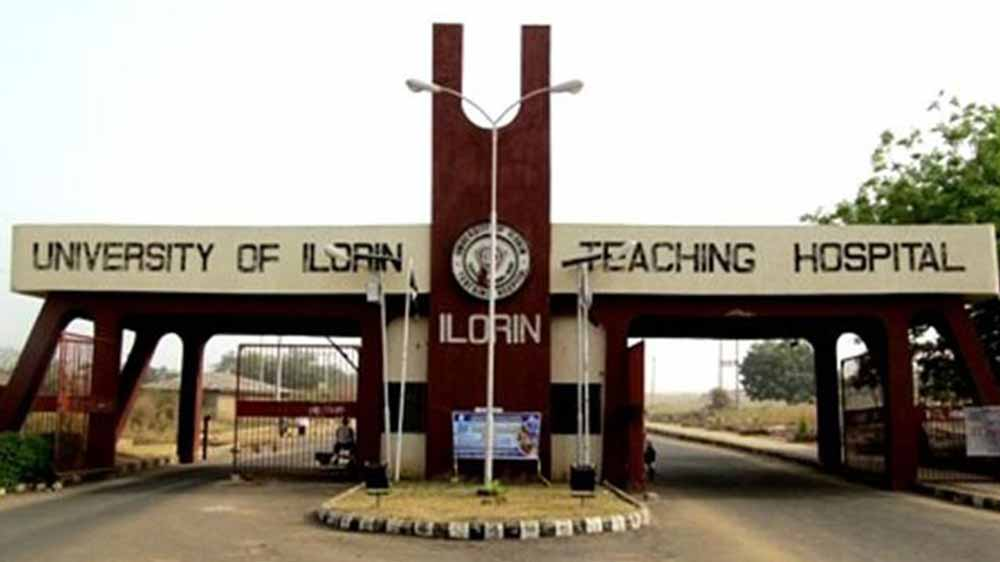 University-of-Ilorin-Teaching-Hospital