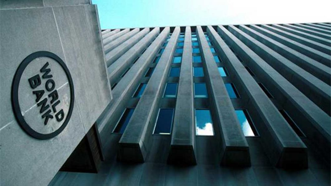 [Image: World-Bank-1062x598.jpg]