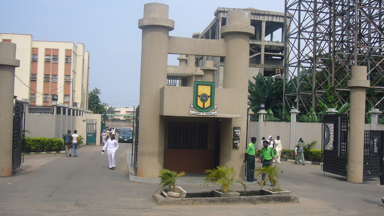 Yaba-College-of-Technology-Yabatech-in-Lagos (1)