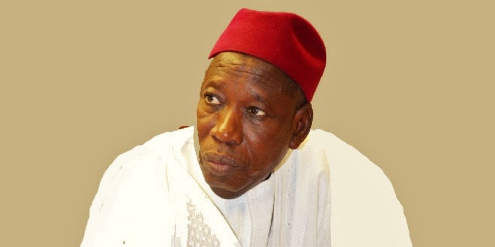 Kano Govt. Recruits 1,196 Female Teachers to Enhance Quality Education