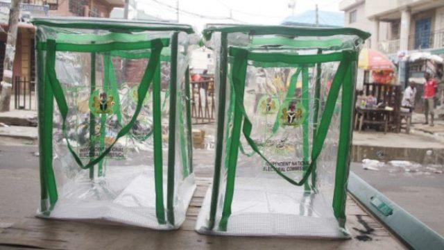 ballot-box2