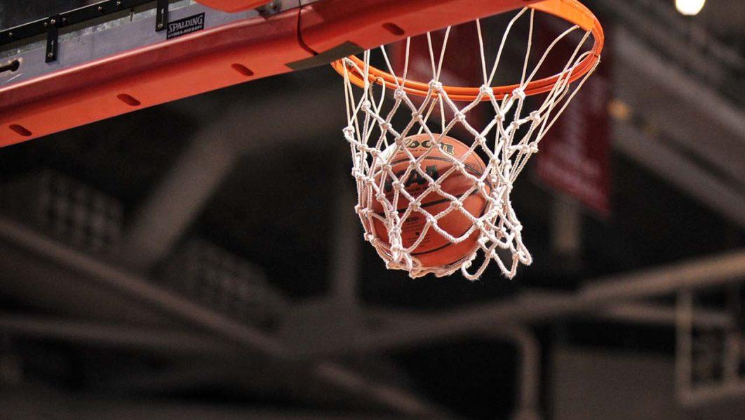 basketball-shutterstock-5-3