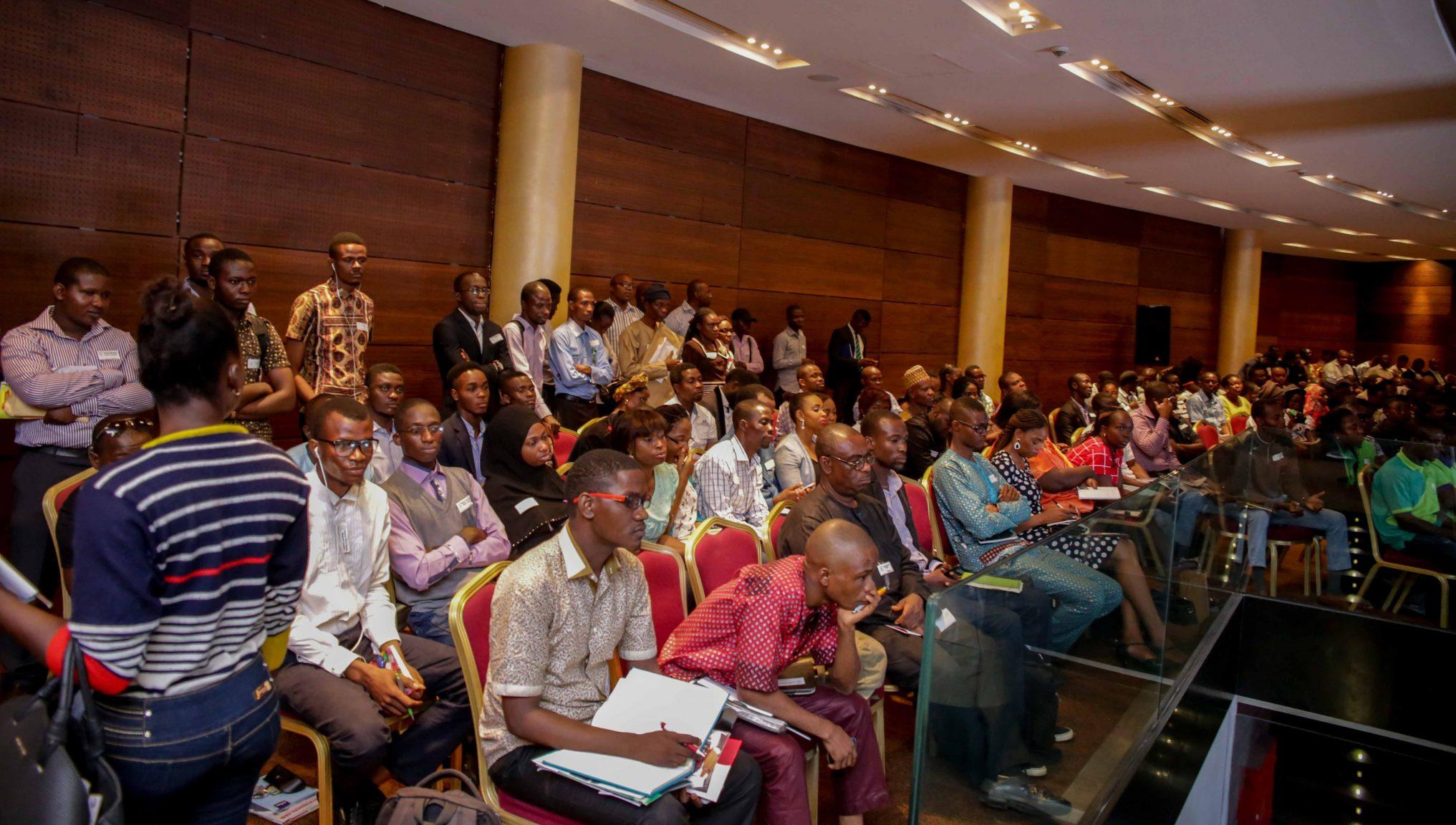 connectNigeria (176 of 687)