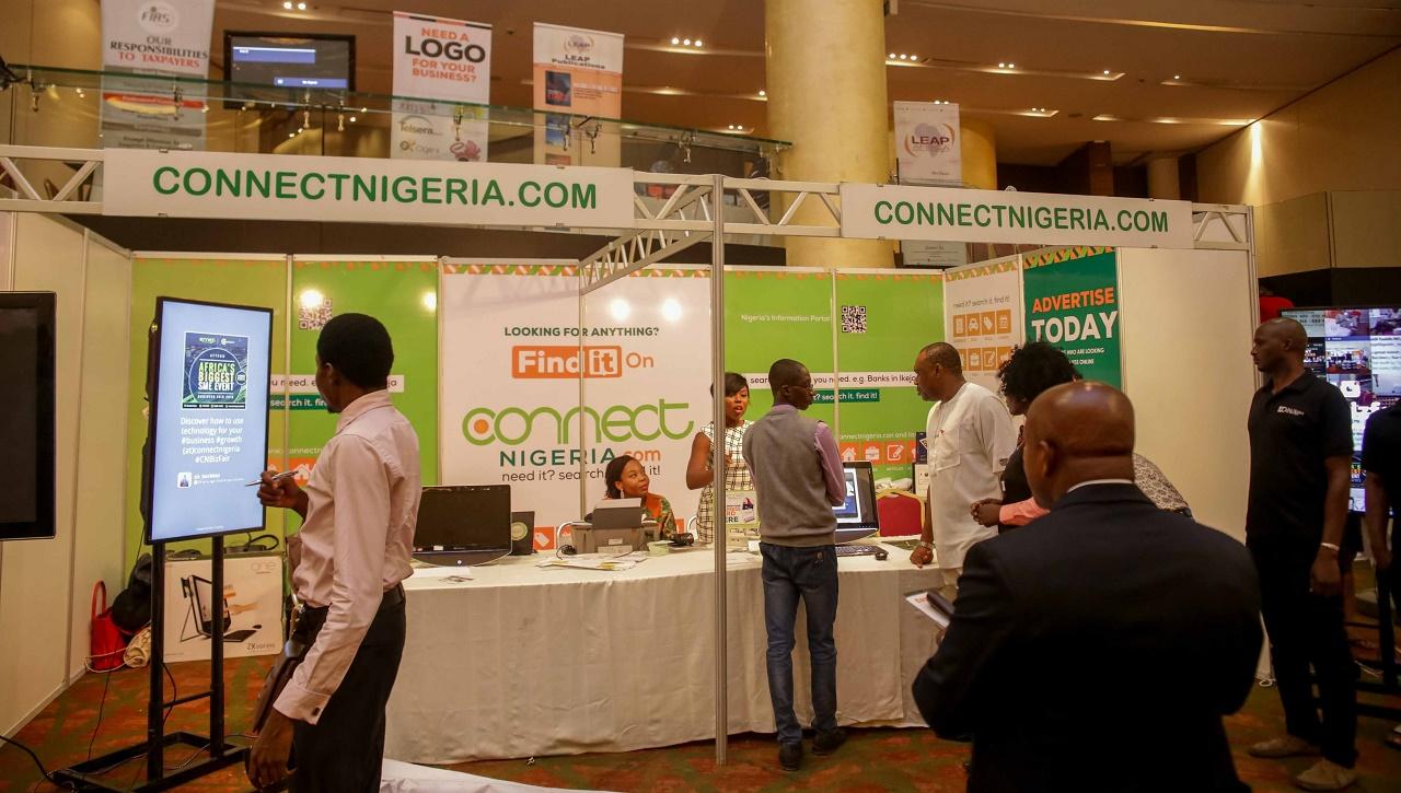 connectNigeria (89 of 687) (1)