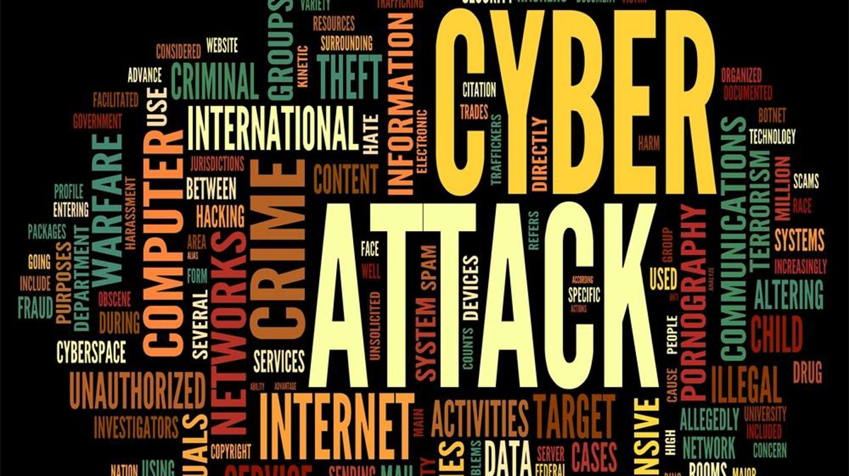 Cyber Attack Swift Advises Banks To Review Internal