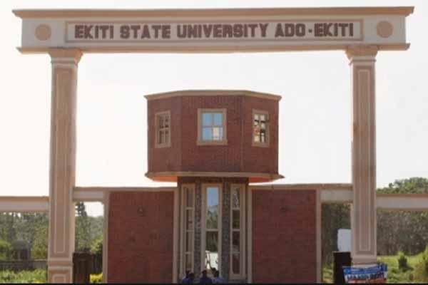 ekiti-state-university