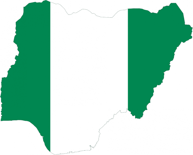 federal-government-nigeria