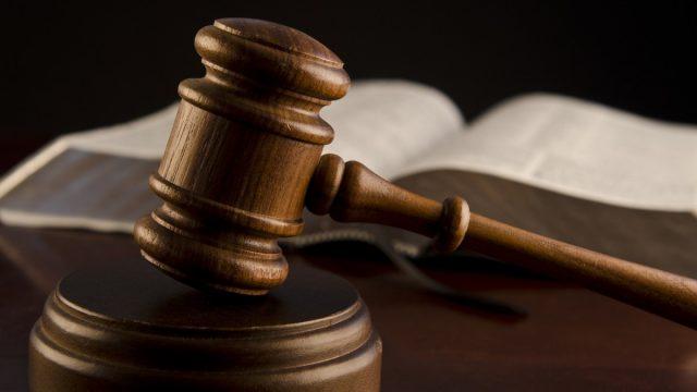 Court orders seizure of Lagos firm over alleged N4.6 billion bank loan - Guardian
