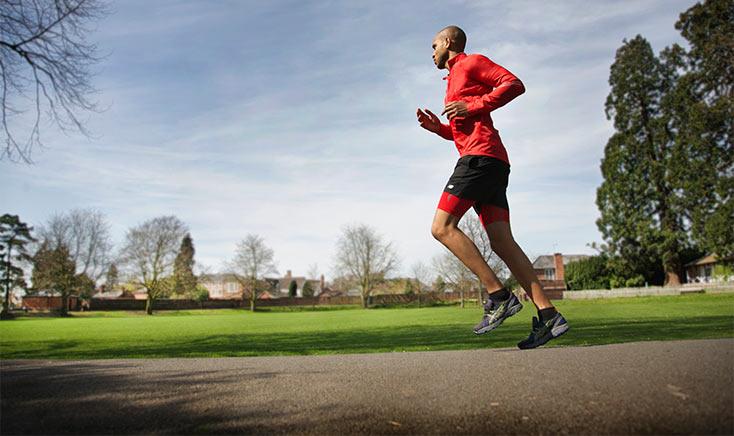 running-men-1